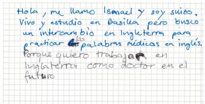 ismael-1